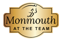 Monmouth at the Team to Participate as a Show You Care Competition