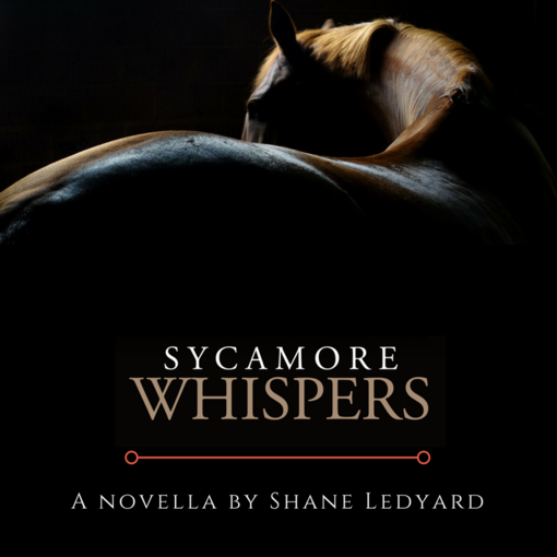 Author and Trainer Shane Ledyard to Support Equestrian Aid Foundation through Book Sales