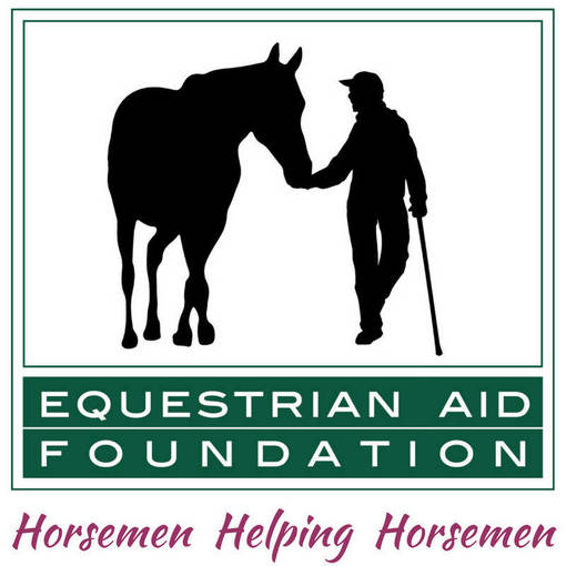 Equestrian Aid Foundation Opens Disaster Relief Fund to Help Industry Professionals and Service Providers