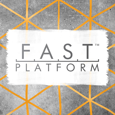 Fast Platform - an eRetailing brand