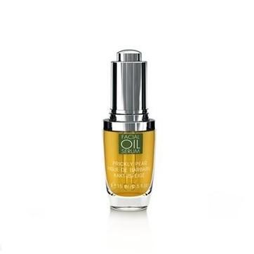 Ref. 1940-01 Facial Oil Serum - Prickly Pearl