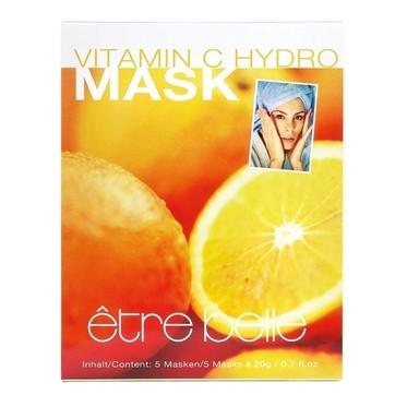 Ref. 3564 Hydro Mask Vitamin C