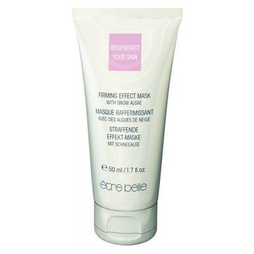 Ref. 4017 Skin Therapy Firming Effect Mask 50ml