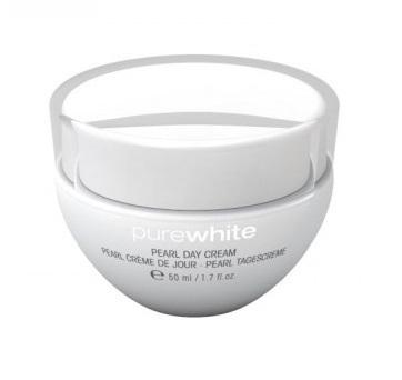 Ref. 4094 - Pearl Day Cream (4)