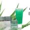 Aloe Vera - Equilíbrio natural