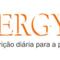 Energy Serie - Revitalização