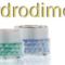 Hydrodimension - Extra hidratação