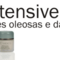 Intensive Care - Pele Oleosa