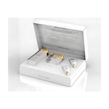 Kit de cuidados para o rosto Manutenção de reparo luxuosa