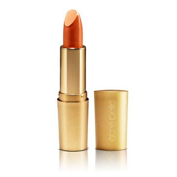 Ref. 101 - Lipstick Shining Batom brilho perolado em embalagem especial