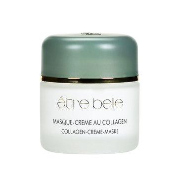 Ref. 1105 - Collagen Mask Máscara de Colágeno para peles delicadas