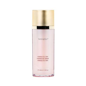 Ref. 1201 - Hydrasilk Gel Tonic Gel tonificante para pele sensível