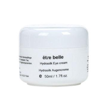 Ref. 1204-04 - Hydrasilk Eye Cream Creme para a área dos olhos