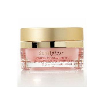 Ref. 1204 - Hydrasilk Eye Cream SPF 12 Creme de área dos olhos para pele sensível