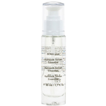 Ref. 1205-05 - Hydrasilk Essential Serum Serum hidratante e balanceador