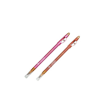 Ref. 130 - Lip Contour Pencil Lápis para contorno dos lábios