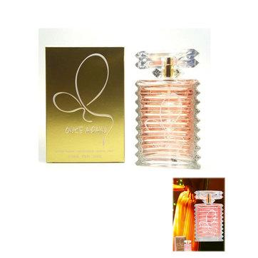 Ref. 1890 - Eau de Parfum Once Again Dina Cosmetics