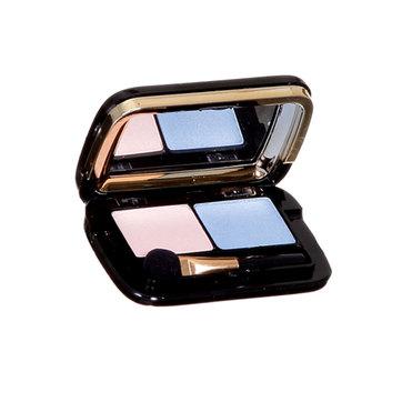 Ref. 310 - Eyeshadow Duo Sombra duas cores