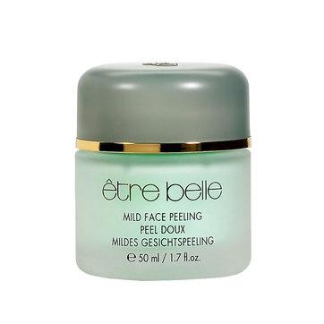 Ref. 3104 - Mild Face Peeling Peeling facial para peles delicadas