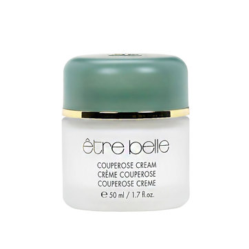 Ref. 3110 - Couperose Cream Creme para peles com rosáceas