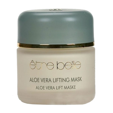 Ref. 3112 - Lifting Mask Máscara lifting com Aloe vera