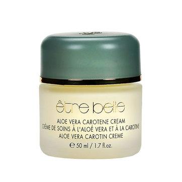 Ref. 3114 - Carotin Care Cream Creme com caroteno e Aloe vera