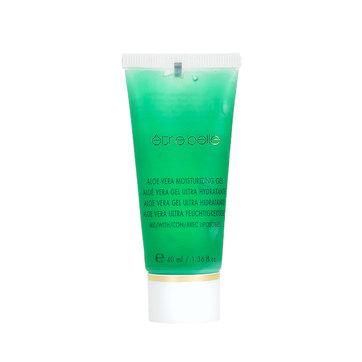 Ref. 3122 - Ultra Moisturizing Gel Gel ultra-hidratante com Aloe vera e liposomos