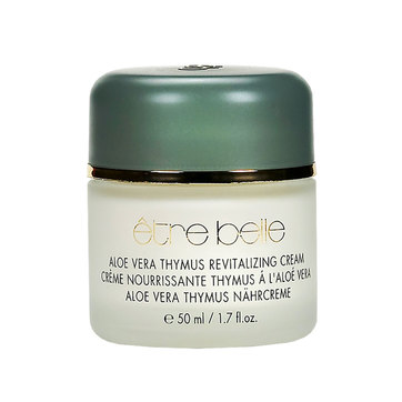 Ref. 3123 - Thymus Nourishing Cream Creme nutritivo com Aloe vera
