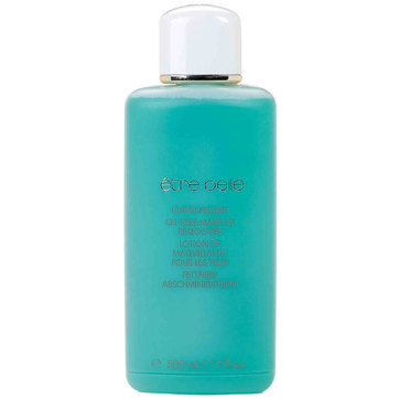 Ref. 3137-37 - Lotion Bleuet  Special Care