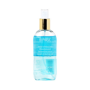 Ref. 3139 - Bi-Phasic Make Up Remover Removedor de maquiagem bifásico