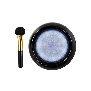Ref. 320 - Pearl Eyeshadow Powder Sombra em pó