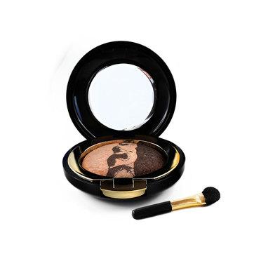 Ref. 322 - EyeShadow Sensation Sombra cremosa