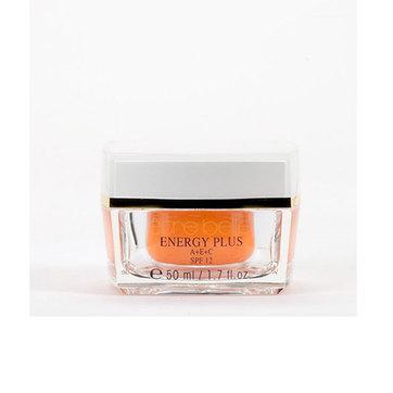 Ref. 3275 - Energy Plus A+E+C Cream Creme com Vitaminas A, E e C