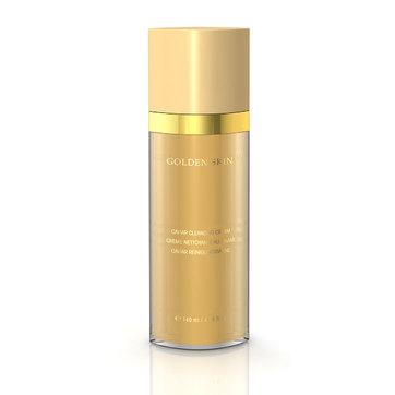 Ref. 3290 - Golden Skin Caviar Cleansing Cream Creme de limpeza facial com ouro e caviar