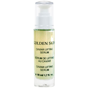 Ref. 3296-96 - Caviar Lifting Serum  Golden Skin