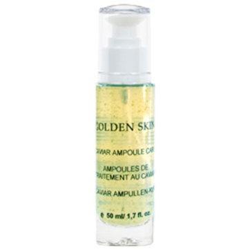 Ref. 3297-97 - Caviar Ampoule Care  Golden Skin
