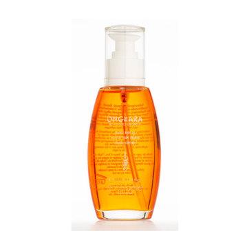 Ref. 3337 - Orange Body Oil Óleo corporal de laranja