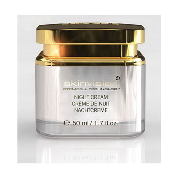 Ref. 3402 - Skinvision Noite Creme Crema para Noite