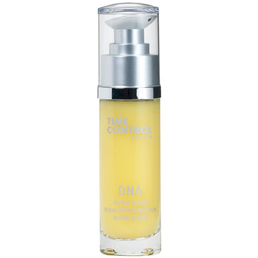 Ref. 3512 - DNA Repair Serum Serum reparador com DNA