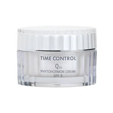 Ref. 3515 - Q10 Phytohormon Cream Creme com Q10 e fitohormônios