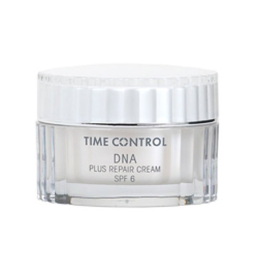 Ref. 3517 - DNA Plus Repair Cream Creme reparador com DNA