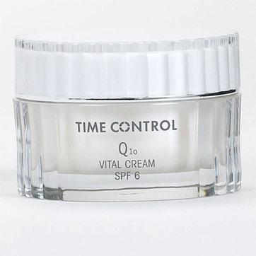 Ref. 3518 - Q10 Vital Cream Creme para o rosto com Q10