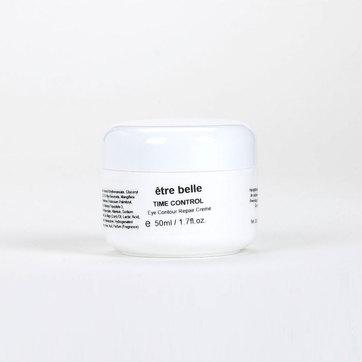 Ref. 3521-21 - Eye Contour Cream SPF 12  Time Control