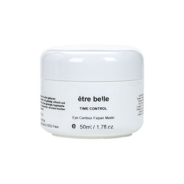 Ref. 3522-22 - Eye Contour Repair Mask  Time Control