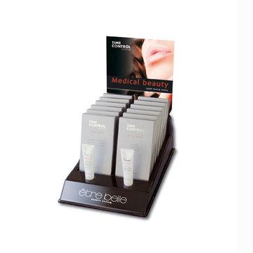 Ref. 3525 - Liplift Cream Creme com ácido hialurônico para lábios