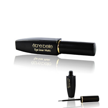 Ref. 370 - Eye Liner Matic Delineador em pincel