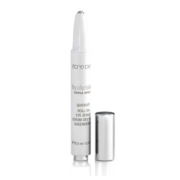 Ref.3804 - QuickLift Roll-on Eye Serum  Destinado a aliviar as olheiras e reduzir o inchaço