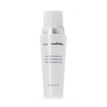 Ref. 4081 - Pearl Refreshing Tonic Tônico refrescante clareador