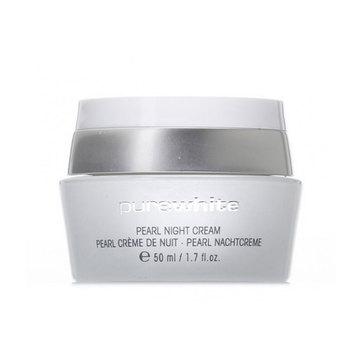 Ref. 4085 - Pearl Night Cream / Mask Creme Clareador Noturno