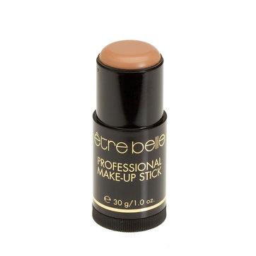 Ref. 435 - Professional Make Up Stick Base em bastão